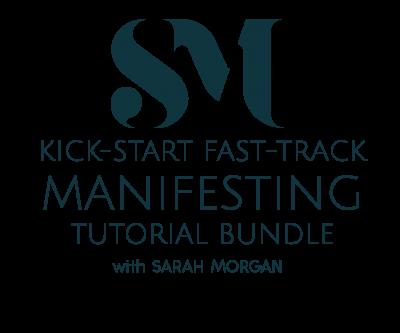 Kickstart tutorial bundle logo