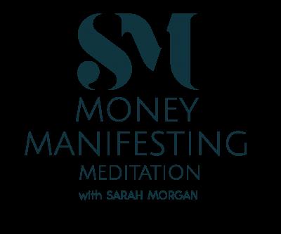money manifesting meditation