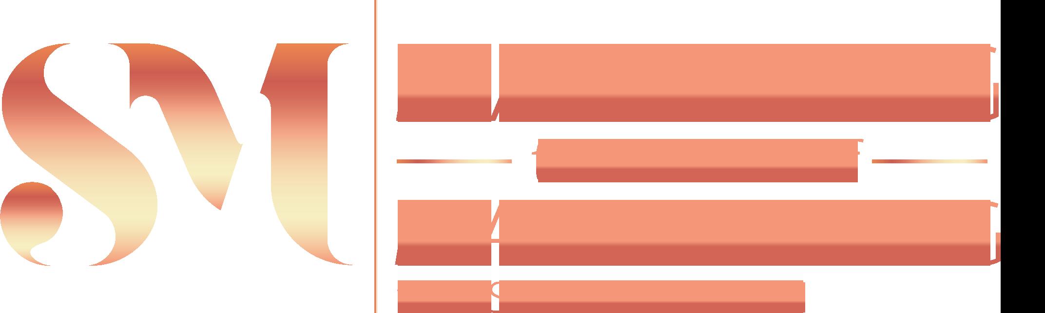 Sarah Morgan | Law of Attraction Coach